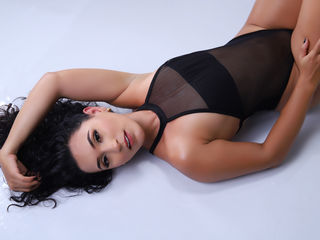My LiveJasmin Name Is KimberlyJenner, A Live Chat Desirable Hottie Is What I Am And I'm 24