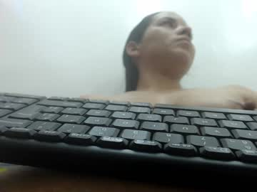 At Chaturbate I'm Named Judyharris! My Age Is 21 Yrs Old! I Come From Sofia-Capital, Bulgaria