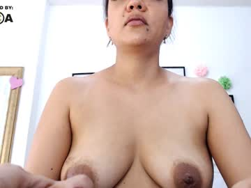I Am Named Vickydreams, Vickylandia Is Where I Come From, Check Out My Free Live Sex Show In HD