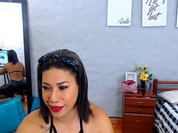 Enjoy Watching My Live Sex Show In High Definition! Colombia Is Where I Live! At Chaturbate People Call Me Bigorgams4me
