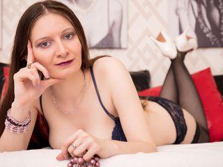 I'm A Sex Cam Eye-catching Female! I'm 31! I Am Named BlueSafira