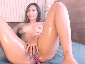 Check Out My Free Live Sex Show In High Definition And My Chaturbate Name Is Rebeccalujan! Colombia Is Where I Live, My Age Is 24 Yrs Old