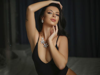 My Age Is 22 Yrs Old, A Webcam Hot Girl Is What I Am! My LiveJasmin Name Is ClaireHillsen