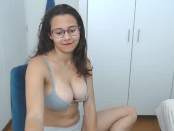 My Age Is 18 Years Old! Home Is Where I Live, My Name Is Morahaze! See My Free Live Sex Show In HD