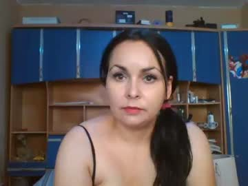 My Age Is 28 Yrs Old, At Chaturbate People Call Me Xxxgreatshow, I Come From Uk