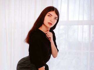 My LiveJasmin Model Name Is AuroraPotion! My Age Is 18 Years Old! A Sex Cam Stunning Gal Is What I Am