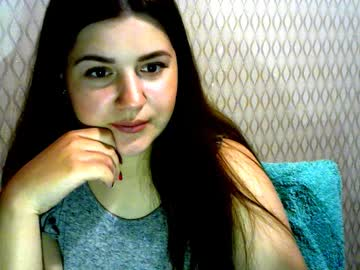 I Live In Kiev And My Name Is Helenyes9, I'm 22 Years Old
