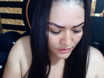 My Model Name Is Dirtysarita, In Your Fantasies Is Where I Live! Check Out My Free Live Show In HD