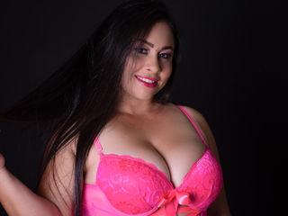 My LiveJasmin Model Name Is AlisonQueenn! I'm 24! I'm A Sex Webcam Delicious Bimbo