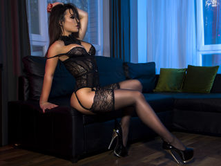 A Webcam Eye-catching Hottie Is What I Am, My LiveJasmin Model Name Is MellAnyass And I'm 24 Yrs Old