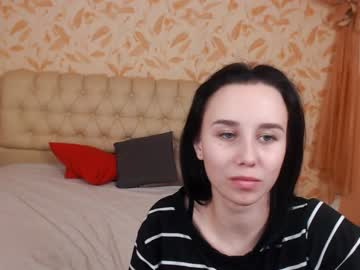 Enjoy Watching My Free Sex Show In HD And My Chaturbate Name Is Hvaramontyana, I Am From Russia