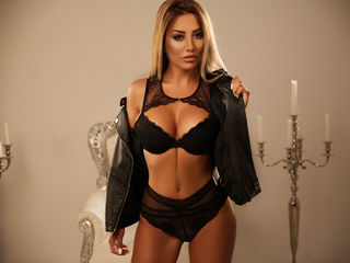 My Age Is 27 Yrs Old, My Model Name Is AylinSkyX And A Webcam Alluring Lady Is What I Am