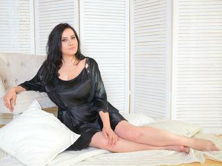 A Sex Cam Easy Girl Is What I Am, I'm 29 Yrs Old! At LiveJasmin People Call Me NoDoubtee