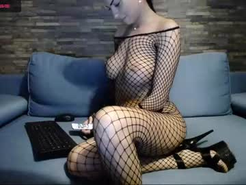 At Chaturbate I'm Named Avamysterious! 19 Is My Age, Check Out My Live Sex Show In High Definition, Barcelona, Spain Is Where I Come From