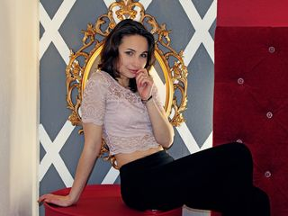 I'm 23 Yrs Old! At LiveJasmin I'm Named JadeEmpathetic And A Sex Webcam Pleasing Chick Is What I Am