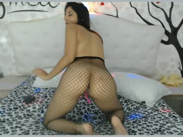 Check Out My Free Cam Show In High Definition, I Come From In Your Mind, My Chaturbate Name Is Camilarincon1 And 18 Is My Age
