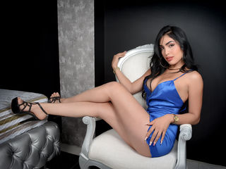 22 Is My Age And My LiveJasmin Model Name Is ValerySweetxx, A Sex Webcam Pleasing Hottie Is What I Am