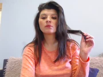 I'm 22 Years Of Age And I Am From .Europe And At Chaturbate I'm Named Tessnaughty
