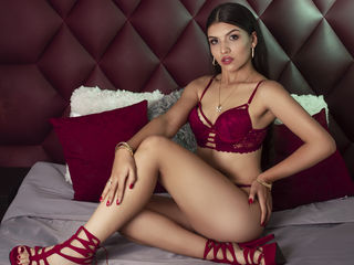 My Model Name Is KatieCarter! I'm 23 Years Of Age And A Sex Cam Hot Hottie Is What I Am