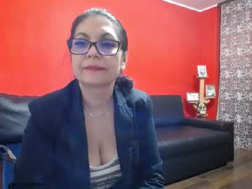 I Come From Spain And My Chaturbate Name Is Valentinasan