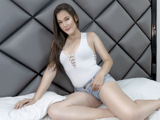 People Call Me TefyVonDutch! A Sex Webcam Irresistible Honey Is What I Am, I'm 18 Yrs Old