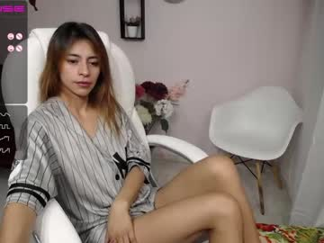 I Live In El Pais De Las Maravillas! At Chaturbate People Call Me Magalyclap And Enjoy My Free Live Sex Show In HD, I'm 19 Years Old