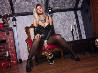 My LiveJasmin Model Name Is KyraFire And 22 Is My Age! I'm A Camming Sensual Woman