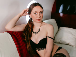 My Age Is 24 Years Old And A Sex Webcam Desirable Girl Is What I Am! I Am Named TirelessBrooke