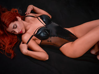 I'm A Camming Hot Girl And My Age Is 19 Yrs Old, My LiveJasmin Model Name Is MariaHarper
